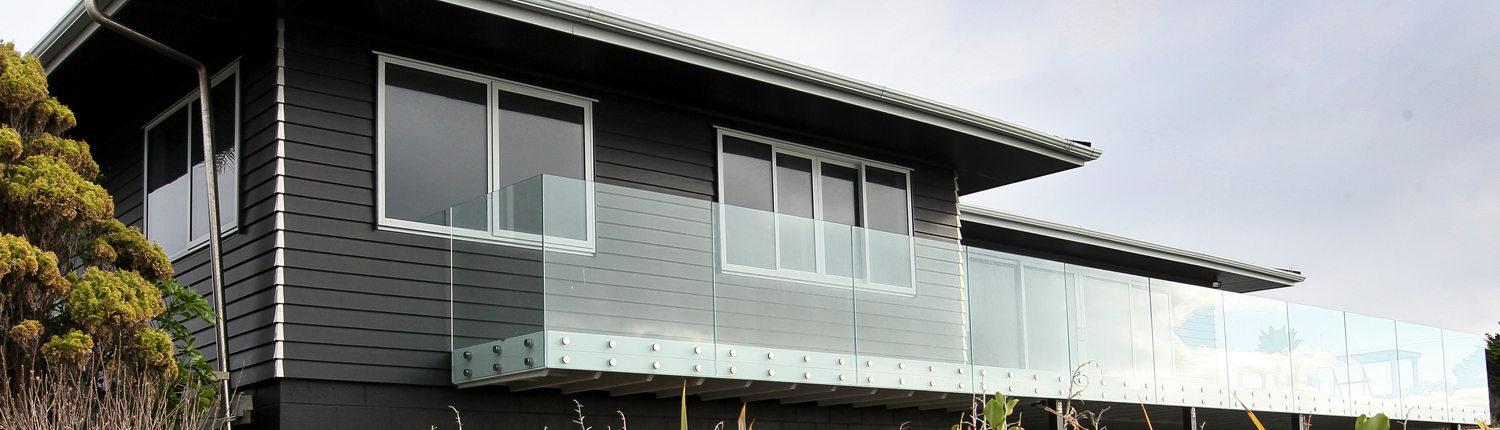 Alterations Waipukurau Construction