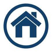 Waipukurau Construction respect for your home icon