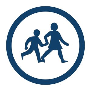Waipukurau Construction educational school friendly icon