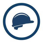 Waipukurau Construction project management v2 icon